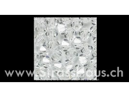 5328 Crystal (001)