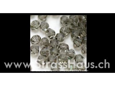5328 Black Diamond (215)