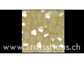 5328 Sand Opal