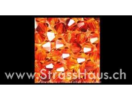 5328 Fire Opal (237)