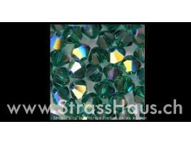 5328 Emerald AB (205 AB)