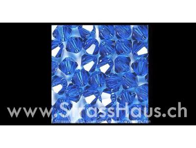 5328 Capri Blue (243)