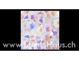 5328 White Opal AB 2x