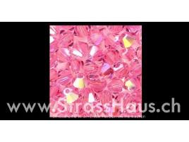 5328 Rose AB