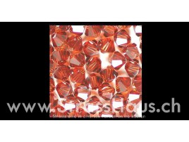 5328 Crystal Red Magma (001 REDM)