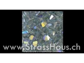 5328 Indian Sapphire AB (217 AB)