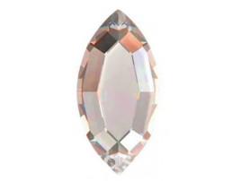 2200 Crystal AB A (001 AB)(Hot-Fix)
