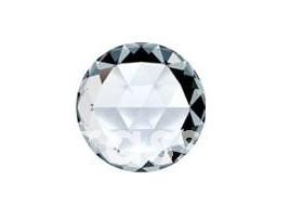2072 Crystal F (001)