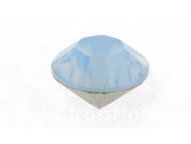 1088 Air Blue Opal F (285)