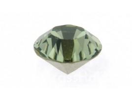 1088 Black Diamond F (215)