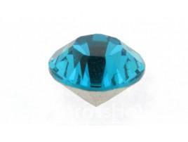 1088 Blue Zircon F (229)