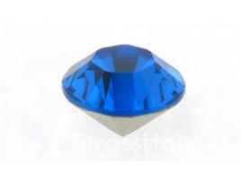 1088 Capri Blue F (243)