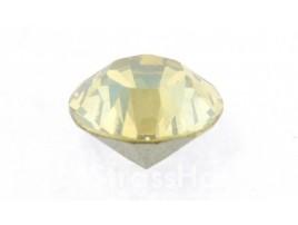 1088 Crystal Golden Shadow F (001 GSHA)