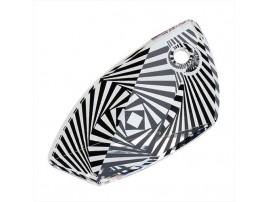 6620 Avant-Garde T0101A Crystal Zebra