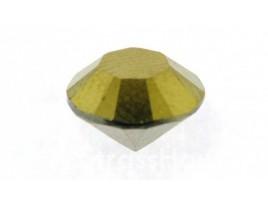1088 Crystal Dorado F (001 DOR)