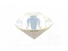 1088 Crystal Moonlight F (001 MOL)