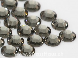 2058 / 2088 Black Diamond F (215)(ohne Kleber)