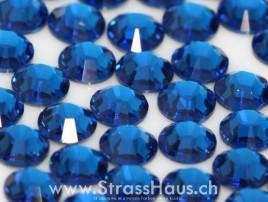 2058 / 2088 Capri Blue F (243)(ohne Kleber)