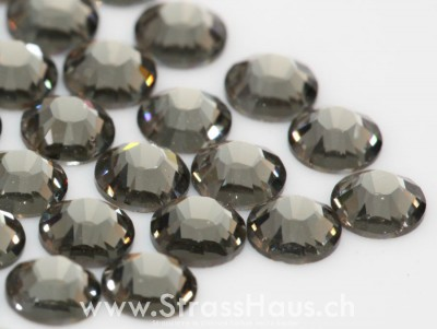 2038 / 2078 Black Diamond A (215)(Hot-Fix)