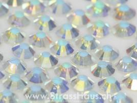 2038 / 2078 Crystal Transmission (001)(TRAN)(Hot-Fix)