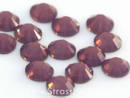 2038 / 2078 Cyclamen Opal (Hot-Fix)*