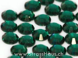 2058 / 2088 Emerald F (205)(ohne Kleber)