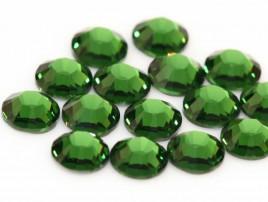2038 / 2078 Fern Green A (291)(Hot-Fix)