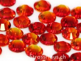 2038 / 2078 Fire Opal A (237)(Hot-Fix)