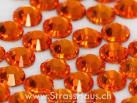 Fingernagel-Strassstein Sun F (248)*