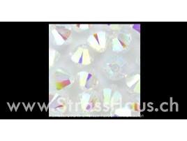 5328 Crystal AB 2x (001 AB2)