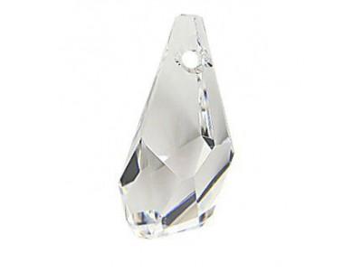 6015 Crystal
