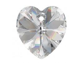 6228 Crystal