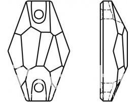 Black Diamond (3261)