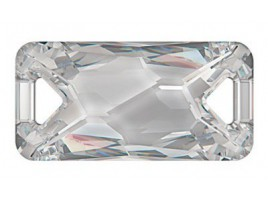 3251 Crystal (001)