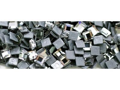 2400 Crystal (001)(Hot-Fix)