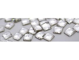 2493 Crystal A (001)(Hot-Fix)