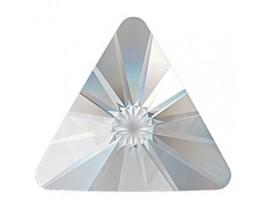 2716 Crystal (001) Triangel Hot-Fix