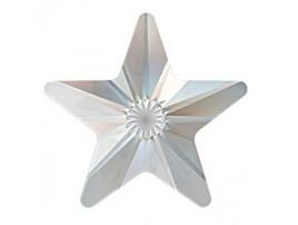 2816 Crystal (001) Rivoli-Star F
