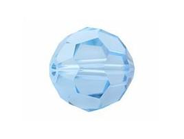 5000 Aquamarine (202)