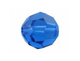 5000 Capri Blue (243)