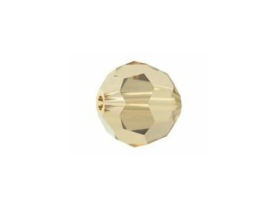 5000 Crystal Golden Shadow (001 GSHA)