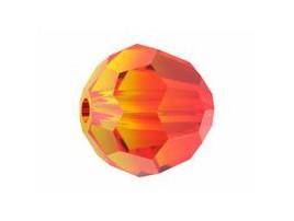 5000 Fire Opal (237)