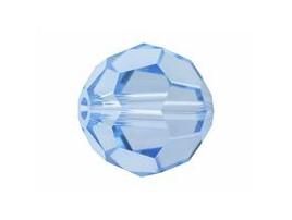 5000 Light Sapphire (211)