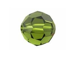 5000 Olivine (228)