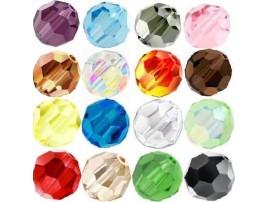 5000 Perlen Farbenmix