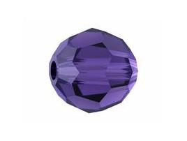 5000 Purple Velvet (277)