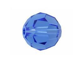 5000 Sapphire (206)
