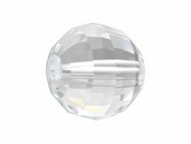 5005 Crystal