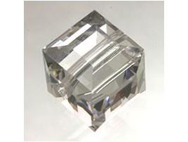 5601 Crystal