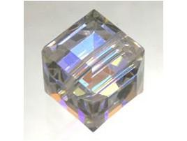 5601 Crystal AB